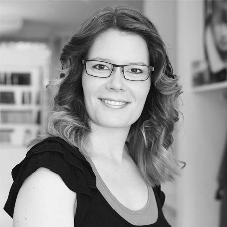 Ramona Schneeberger